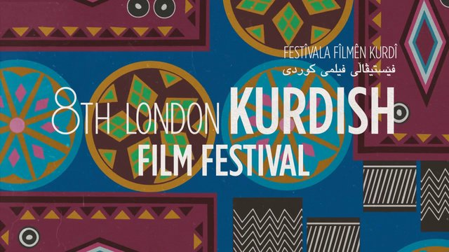 The Silent Revolution in London Kurdish Film Festival - Oriol Gracià
