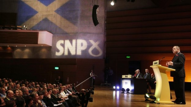 snp_conference_salmond